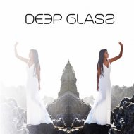 Deep Glass - Take It Away (Ted Ganung Remix)