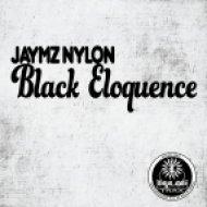Jaymz Nylon - Black Eloquence (Futurewife Italo Trash Mix)
