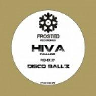 Hiva - Falling (Original Mix)