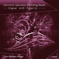Harmonic Operation - Bursting Beads (Original mix)