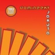 Domineeky - Echoes Of Jakuta (Original Mix)
