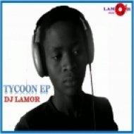 DJ Lamor - Pointless (Original Mix)