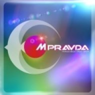 M.PRAVDA - Pravda Music #233 (June 20, 2015)