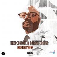 Deepconsoul feat. Darian Crouse - You Have To Live (Original Mix)