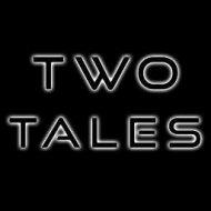 Vanze Feat. Brenton Mattheus  - Forever (Two Tales Heaven Trap Remix)