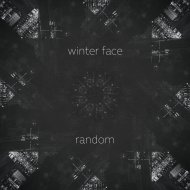 Winter Face - Random (Original mix)