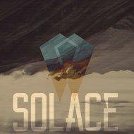 Solace - Redemption (Original mix)
