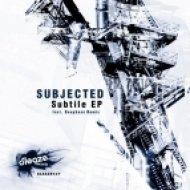 Subjected - Deko (Original Mix)