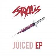 Stratus - Juiced (Original mix)