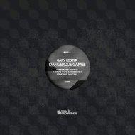 Gary Leister - Dangerous Games (Original mix)