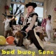 Barbitura - Bud Bwoy Tune (Original mix)