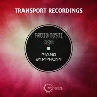 Fabio Tosti - Piano Symphony (Original mix)