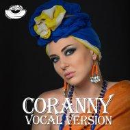 George Benson, Long & Harris, Money & Cash - Give me the night (Coranny Vocal Version)