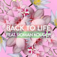 Patawawa & Roman Kouder - Back To Life (Berry Juice Remix)