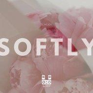 Anthony El Mejor - Softly (Original mix)