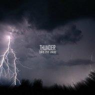 Kaneki - Thunder (Take me away)(Original mix) (Take me away)