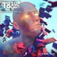 T & Sugah - Canyon Dive (Original mix)