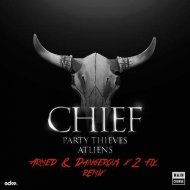 Party Thieves & ATLiens - Chîef (Armed & Dangerou$ x 2Fly Remix)