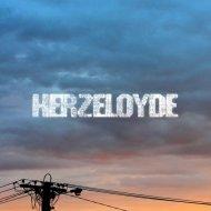 Herzeloyde - Airport (Original mix)