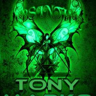 Tony Marko - Absinthe (Original mix)