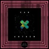 Lil Texas - Xan Anthem (Original mix)