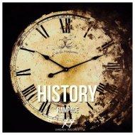 Rampage - History (Original Mix)