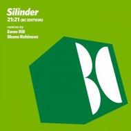 Silinder - 21:21 (Ewan Rill Remix)
