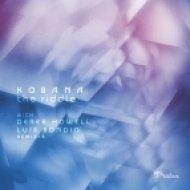 Kobana - Glow (Luis Bondio Remix)