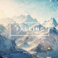 Lege Kale x MadBliss - Falling (Original mix)