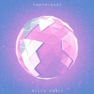 Rilla Force - Youth (Original mix)