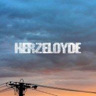 Herzeloyde - Hey (Original mix)