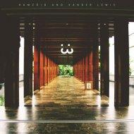 Ramzoid & Xander Lewis - Colon Three (Original mix)