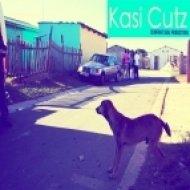 Taig - Makhelwane (Original Mix)