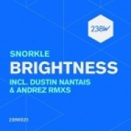 Snorkle - Brightness (Original Mix)
