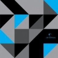 Dawn Wall - Simple Mind (Original mix)