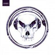 Jubei feat. Rumour - Paragon (Original mix)