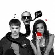 DJ Snake & AlunaGeorge - You Know You Like It (Rusty Hook Flip)
