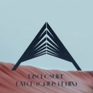 Disclosure feat. Sam Smith - Latch (C.Rius Remix)