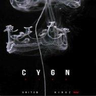 C Y G N - United Kingz (Original mix)