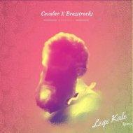 Cavalier X Brasstracks - Everyday (Lege Kale Remix)