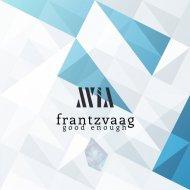 Frantzvaag - Good Enough (Original Mix)