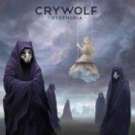 Crywolf - Halloween, 1987 (Original mix)