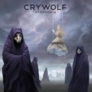 Crywolf - Shrike (Original mix)
