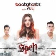 BeatGhosts feat. Yuli - Spell (G.Voudouris Remix)