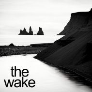 Moscillate  feat. Lüthian - The Wake (Original mix)