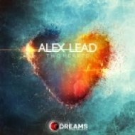 Alex Lead - Ocean Voices (Original Mix)
