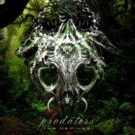 Eclipse Echoes - Predators (Eclipse Echoes Remix)