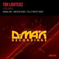 Tim Lighterz - Atalanta (Amitacek Remix)