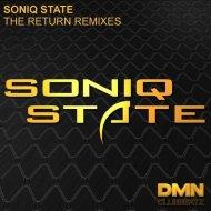 Soniq State - The Return (MHX Remix)