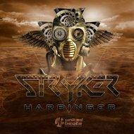 Stryker - Harbinger (Original Mix)